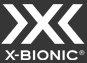Partenaire x-binoc