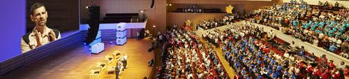 conferences-decaless-originales-en-entreprise